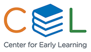 Center for Early Learning