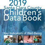 Santa Clara County Kids in Common Data Book 2019